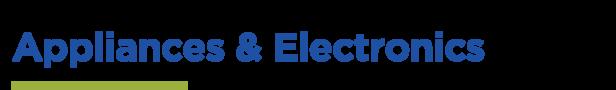 https://energysmartsc.org/wp-content/uploads/2018/02/Titles-1-616x90.png