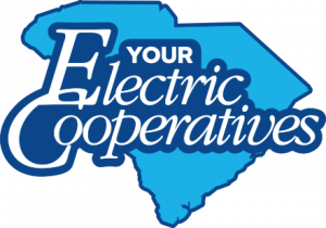 Your Electric Cooperatives